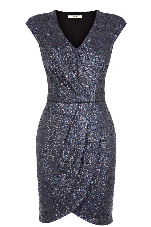 La dernière collection de vêtements femme est en ligne chez Oasis ...