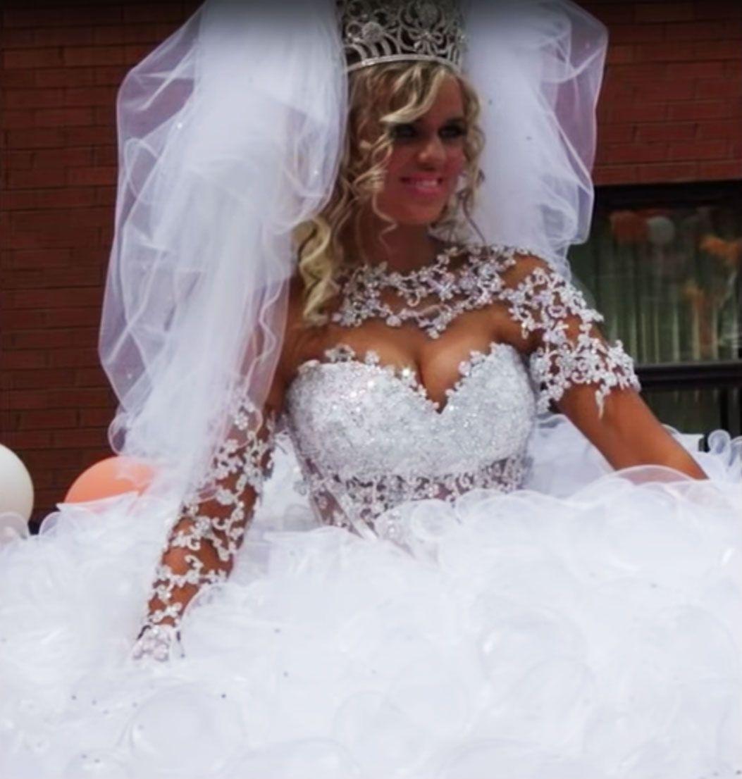 Pin On Brides