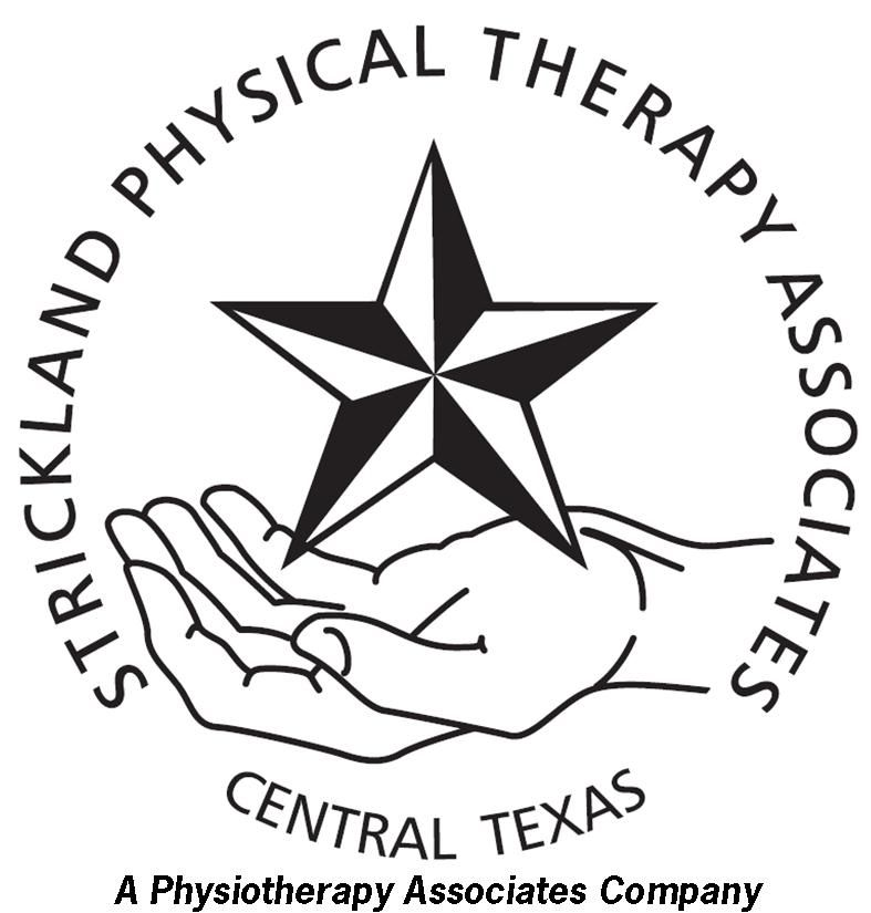 Strickland Physical Therapy Associates Central Texas