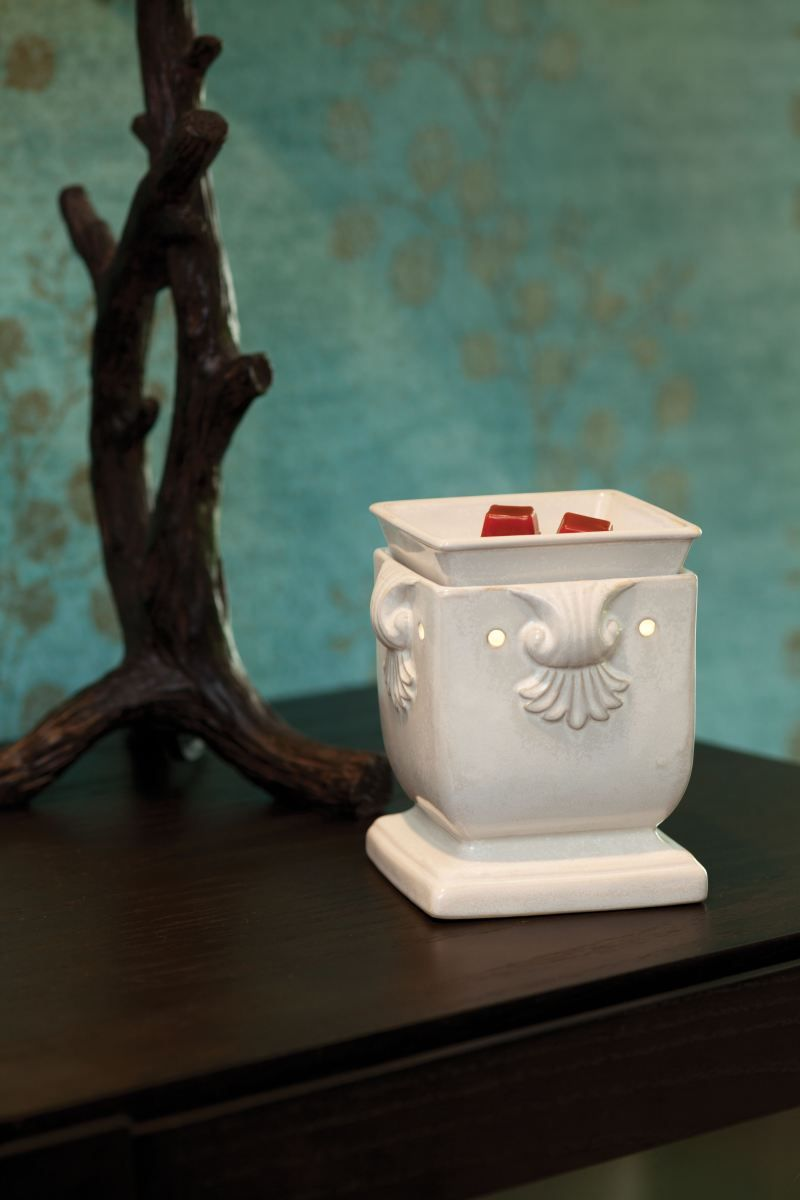 Windsor Scentsy Warmer | 香料爐 | Pinterest | Scentsy, Traditional ...