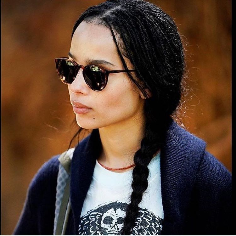"Zoë Kravitz on Instagram: ""New still of @zoeisabellakravitz in @biglittlelies ♥️ #zoekravitz #bll #bll2 #biglittlelies #biglittlelies2 #zoekravitzmyhero"" #zoekravitzstyle Zoë Kravitz on Instagram: ""New still of @zoeisabellakravitz in @biglittlelies ♥️ #zoekravitz #bll #bll2 #biglittlelies #biglittlelies2 #zoekravitzmyhero"" #zoekravitz Zoë Kravitz on Instagram: ""New still of @zoeisabellakravitz in @biglittlelies ♥️ #zoekravitz #bll #bll2 #biglittlelies #biglittlelies2 #zo #zoekravitzstyle"