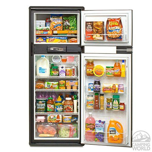 Pin By Linda Pierre On Home Refrigerator Refrigerator Sale