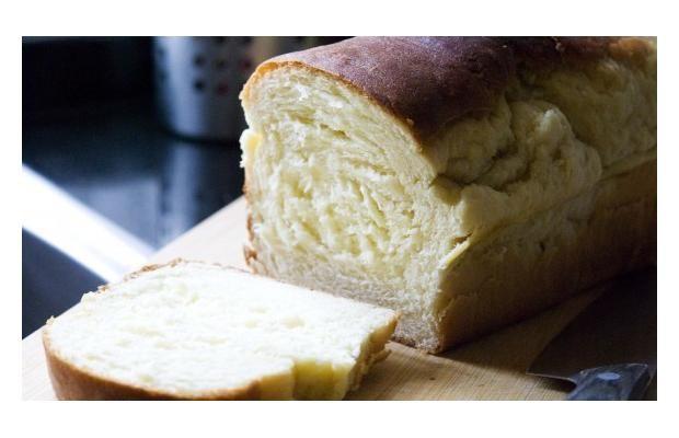 Julia Child S 10 Best Recipes White Bread Recipe Easy White