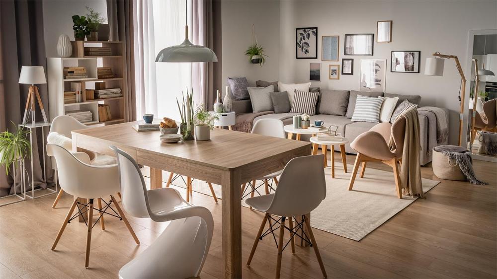 Salon Naturalna Swoboda Allegro Pl Living Room Decor Home Furniture