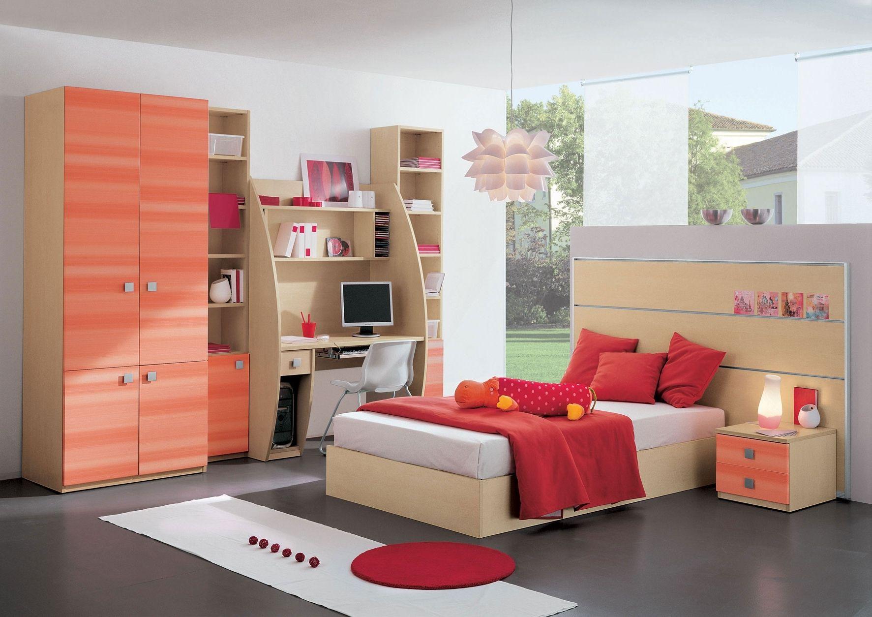7 Vastu Tips for Kids Room
