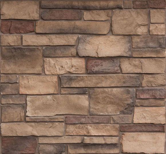 Stone veneer siding donegal ledgestone stone veneer for Interior ledgestone