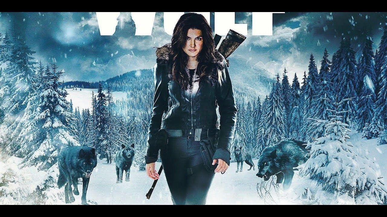 فيلم ابنة الذئب مترجم كامل اقوي افلام الاكشن والمغامرة والتشويق