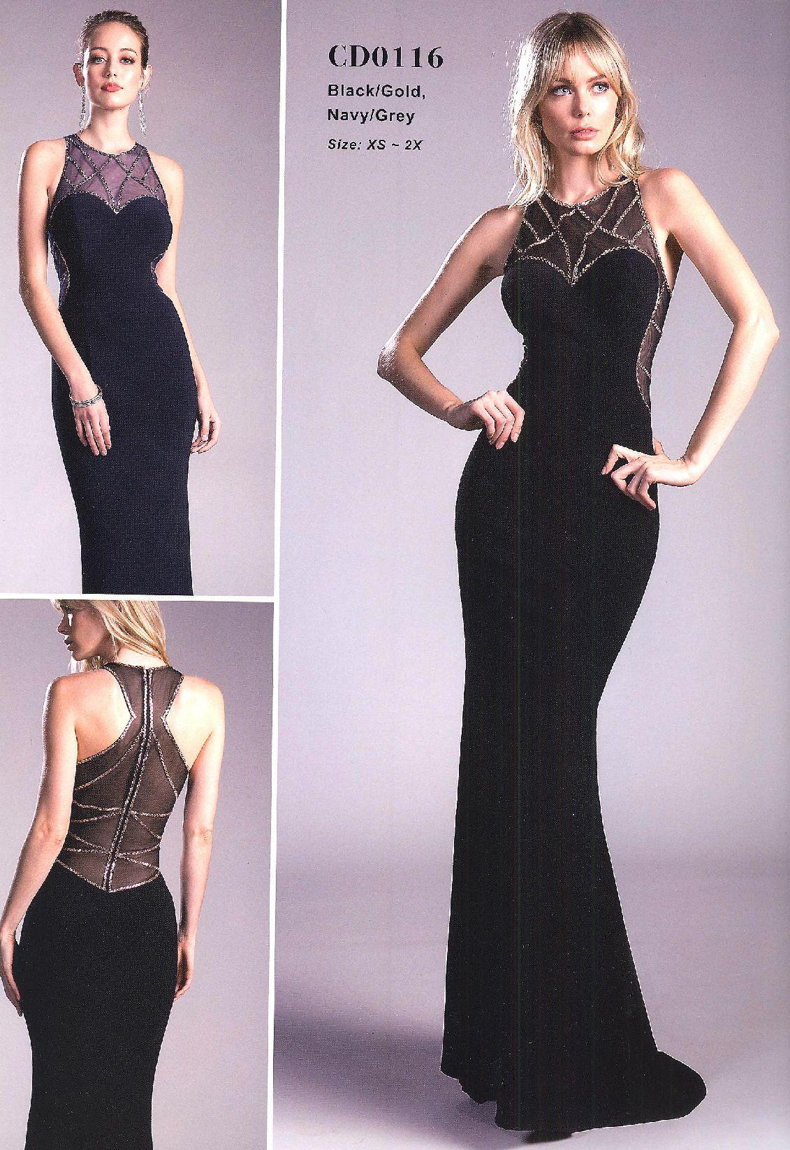 Prom dresses evening dresses by cinderellaucbrueaddcducbruejewel