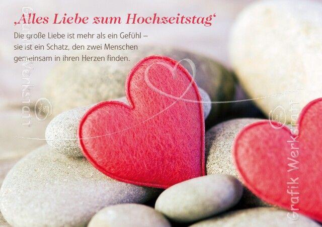 Pin Von Sweety Auf Gluckwunsche Alles Liebe Zum Hochzeitstag Hochzeitstag Spruche Spruche Hochzeit