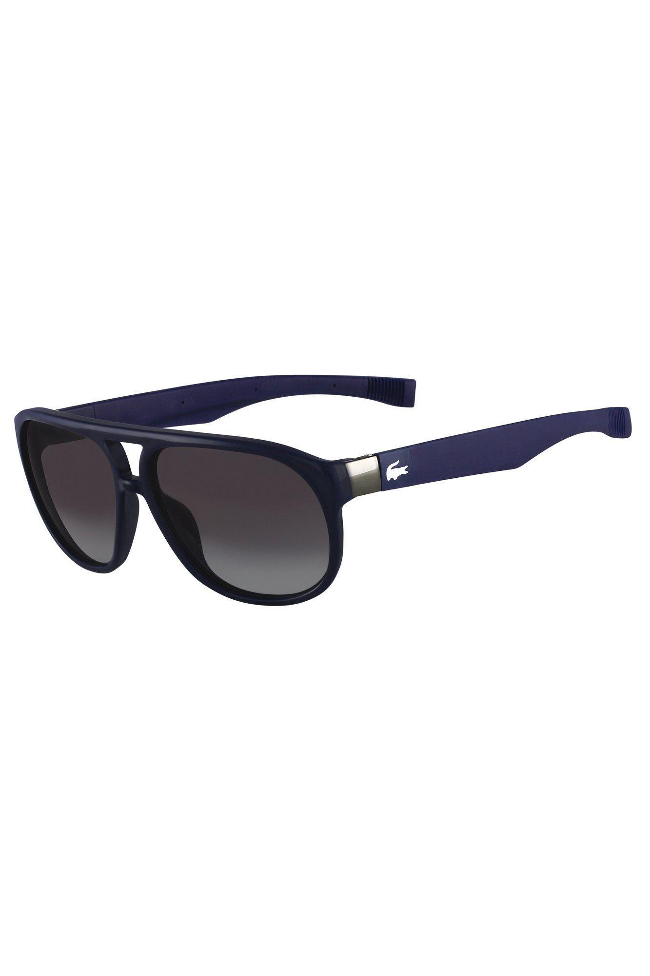 98c1a52a677f5  Lacoste Men s L663S  eyewear  Mensaccessories Tipos De Lentes, Tendencias  Ropa, Como