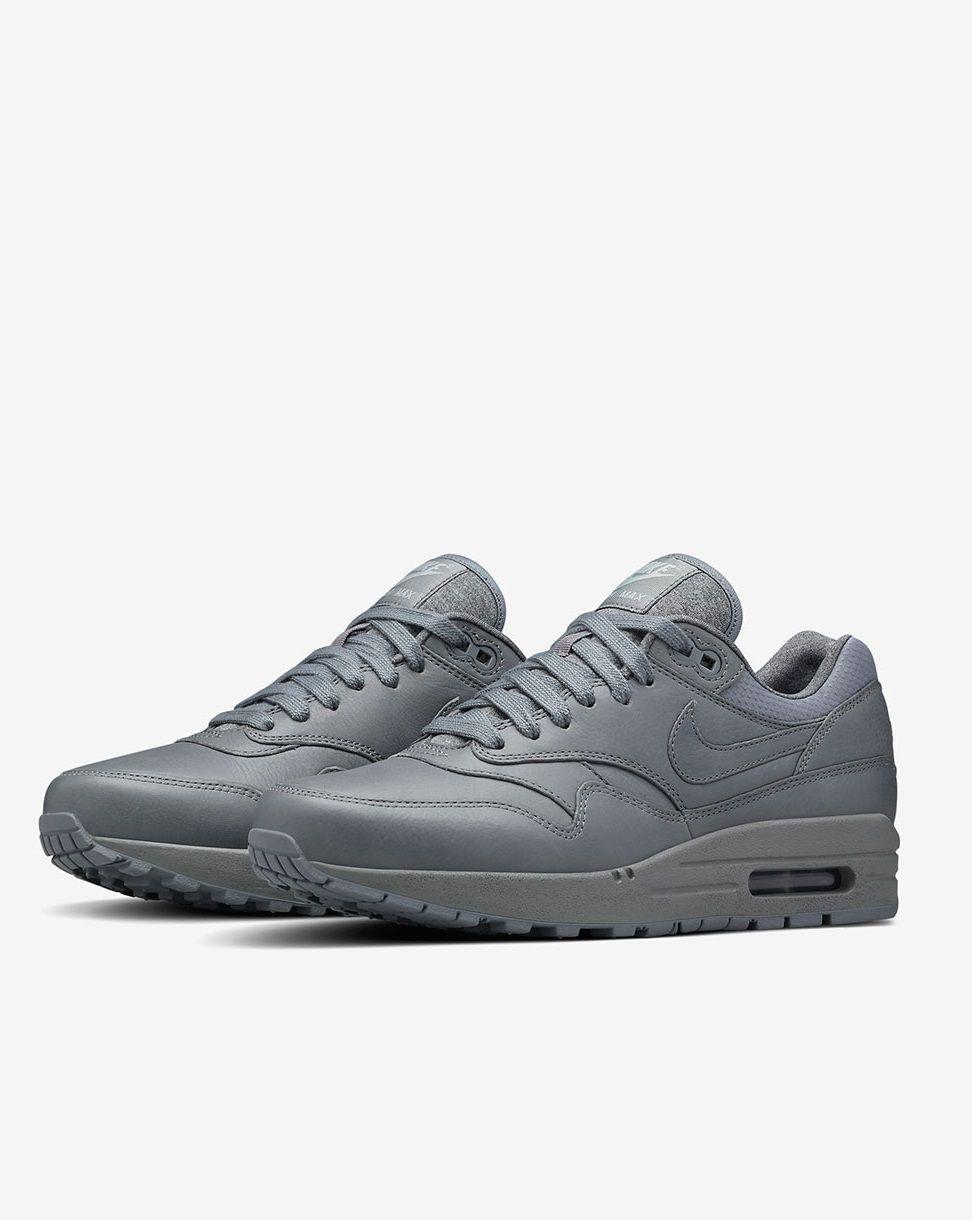 online retailer 87a33 61d08 Nike Air Max 1 Pinnacle   Sh...sn...   Sneakers nike, Nike air max ...