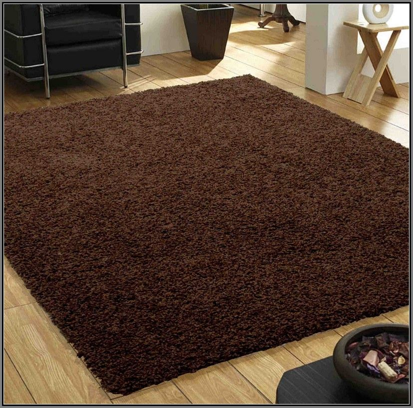 Ilration Of Large Bathroom Rugs