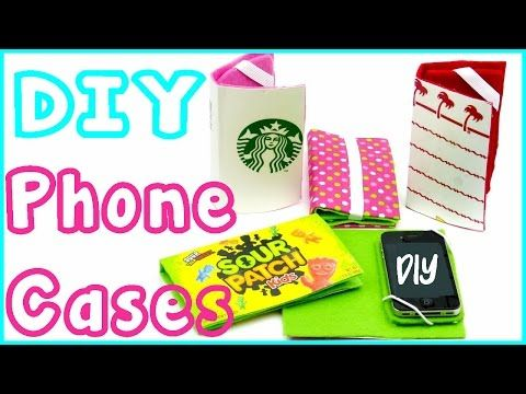Diy crafts 3 easy do it yourself phone instance projects diy diy crafts 3 easy do it yourself phone instance projects diy video tipsdiy video tips solutioingenieria Images
