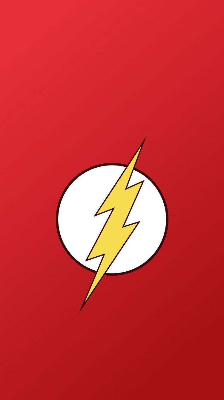 Comicbook Wallpapers Flash Wallpaper The Flash Dc Comics Wallpaper