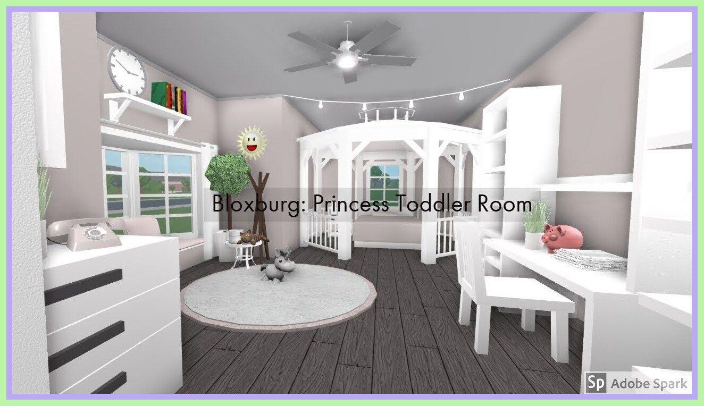 Kids Bedroom Ideas Bloxburg Trendecors
