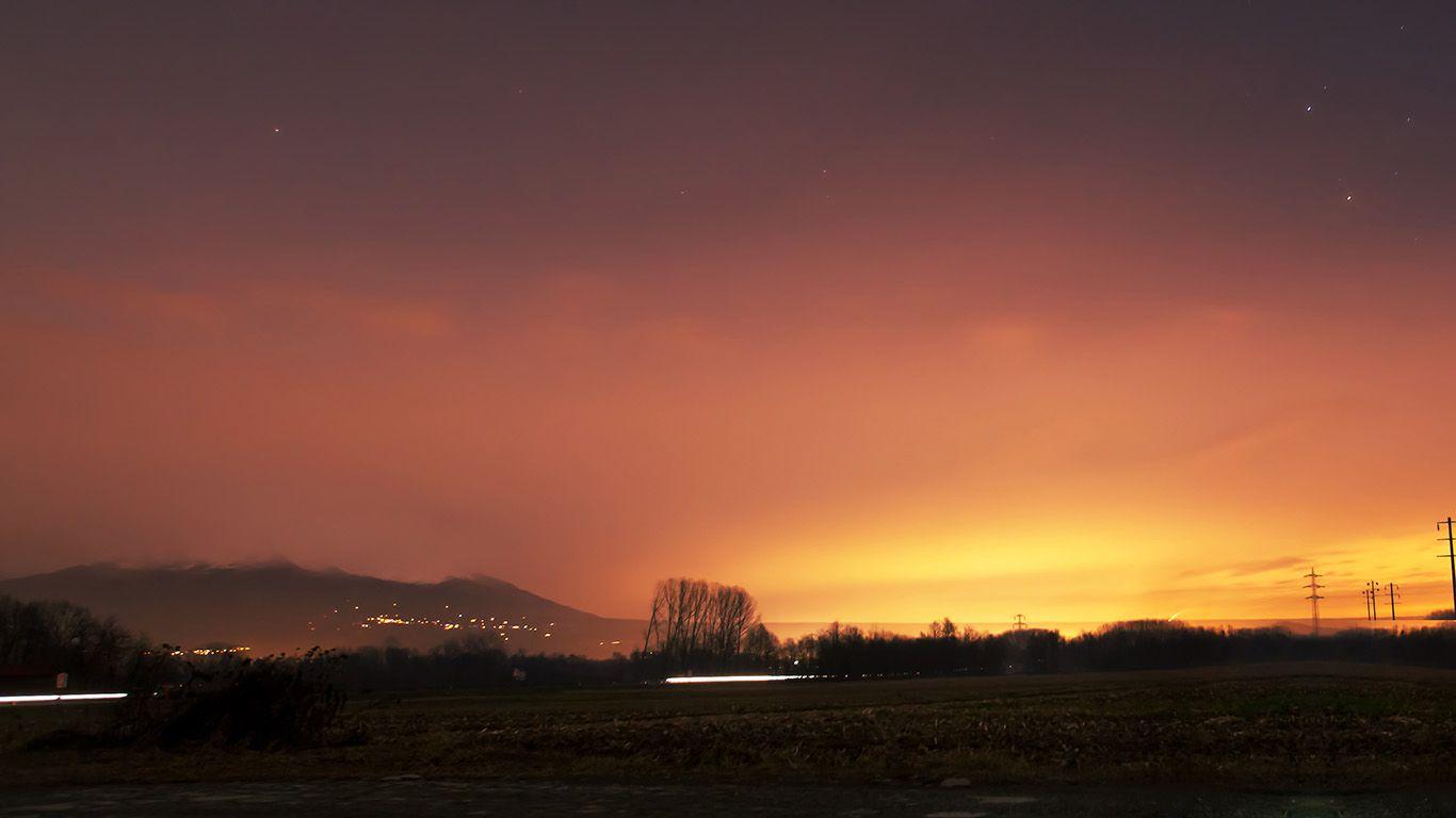 Wallpaper: http://desktoppapers.co/mx48-dawn-nature-sky-sunset-mountain-red-dark/ via http://DesktopPapers.co : mx48-dawn-nature-sky-sunset-mountain-red-dark