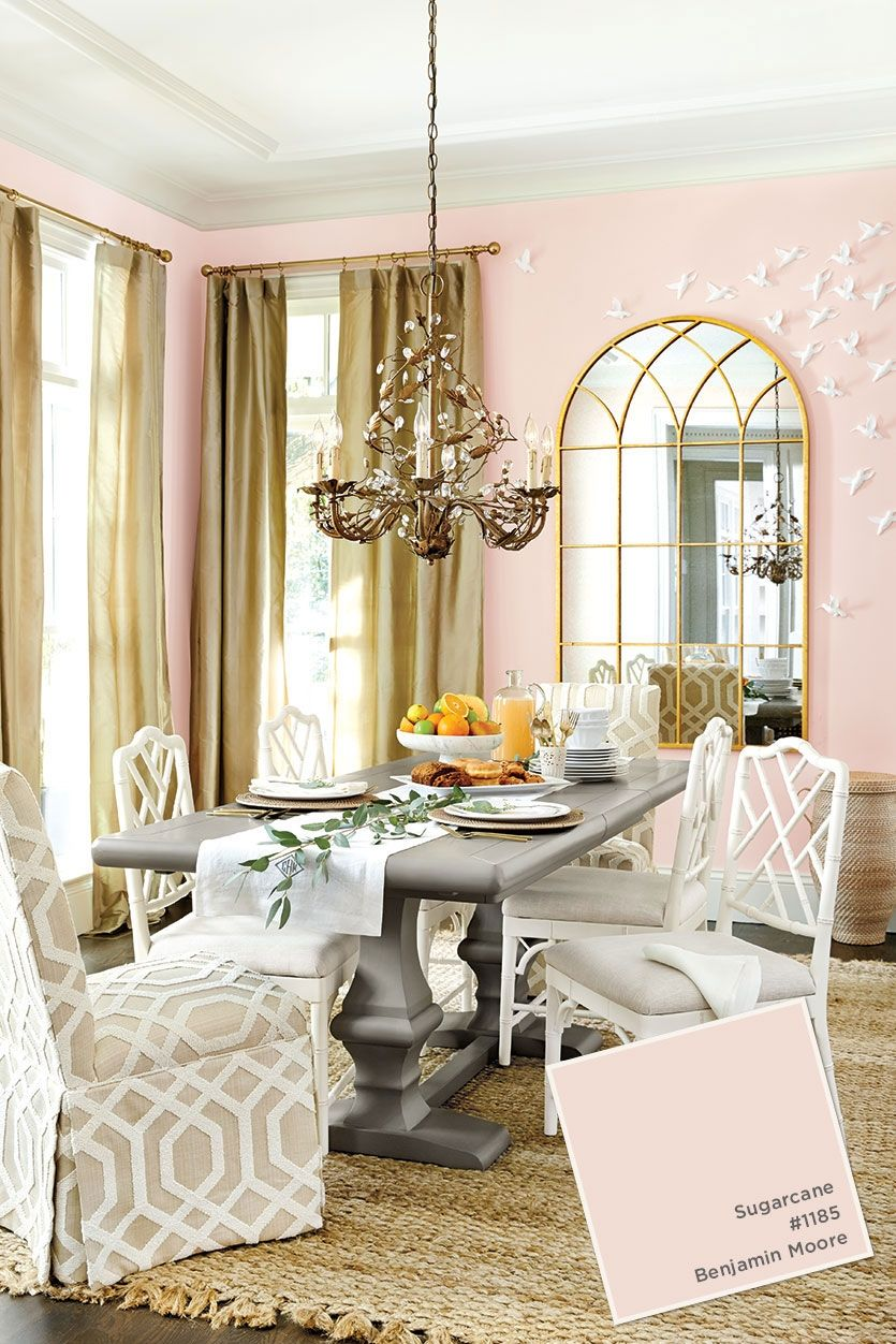 Paint Colors From Ballard Designs Winter 2016 Catalog Dining