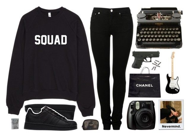"""""""nevermind"""" by rayssamalfoy ❤ liked on Polyvore featuring art"""
