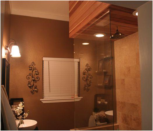 Design9801139 Bathrooms Colors 60 Best Bathroom Colors Paint – Bathrooms Colors