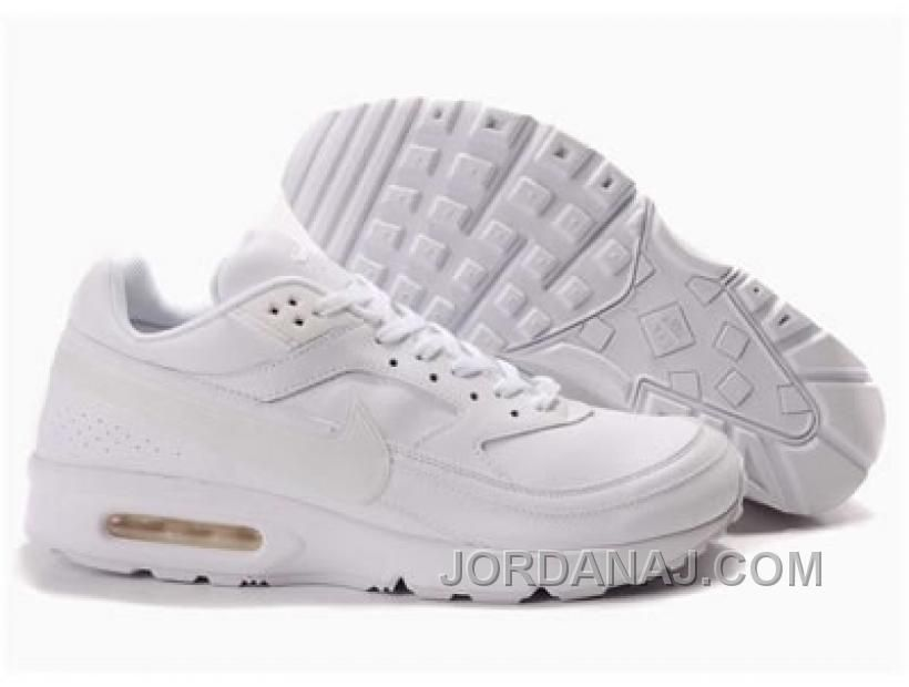 Pin by zarry on Nike   Nike air max, Air max classic, Nike