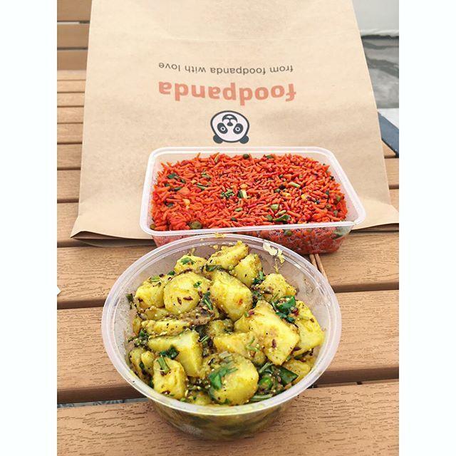 #veganonvacation #malaysia  Yummery - best recipes. Follow Us! #veganfoodporn