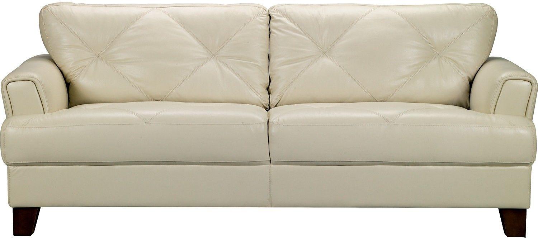 Vita 100 Genuine Leather Sofa Smoke Genuine Leather Sofa Leather Sofa Quality Sofas