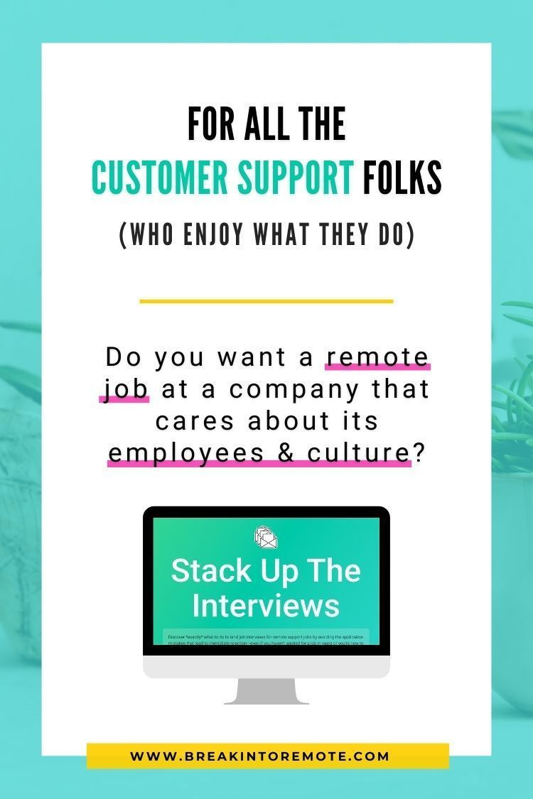 The Mistake Costing More Than Half Of Remote Job Applicants A Chance At An Interview In 2020 Remote Jobs Job Search Tips Cover Letter For Resume