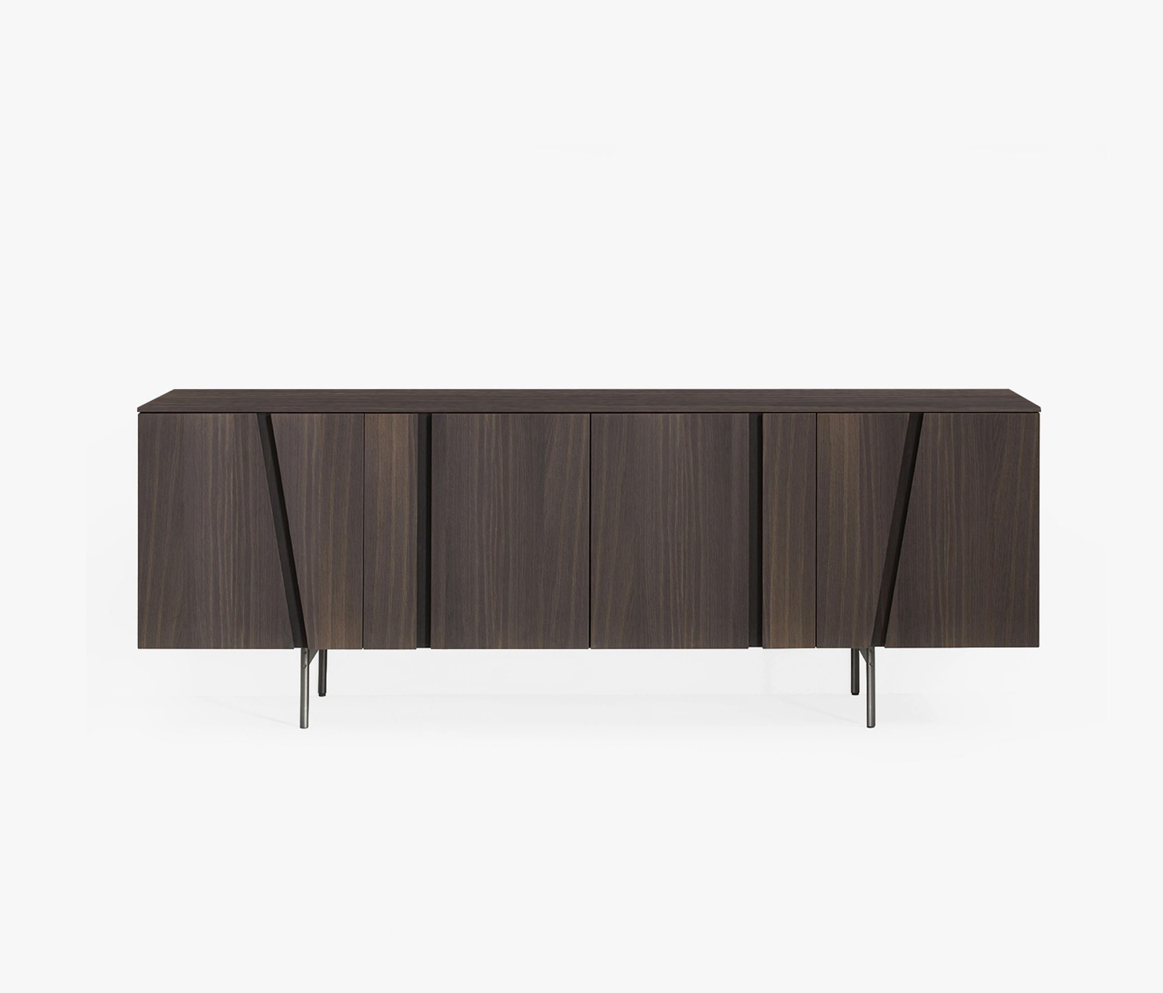 Picture Designer Sideboards From Lema All Information High Resolution Images Cads Catalogues Sideboard Designs Sideboard Furniture Sideboard Decor