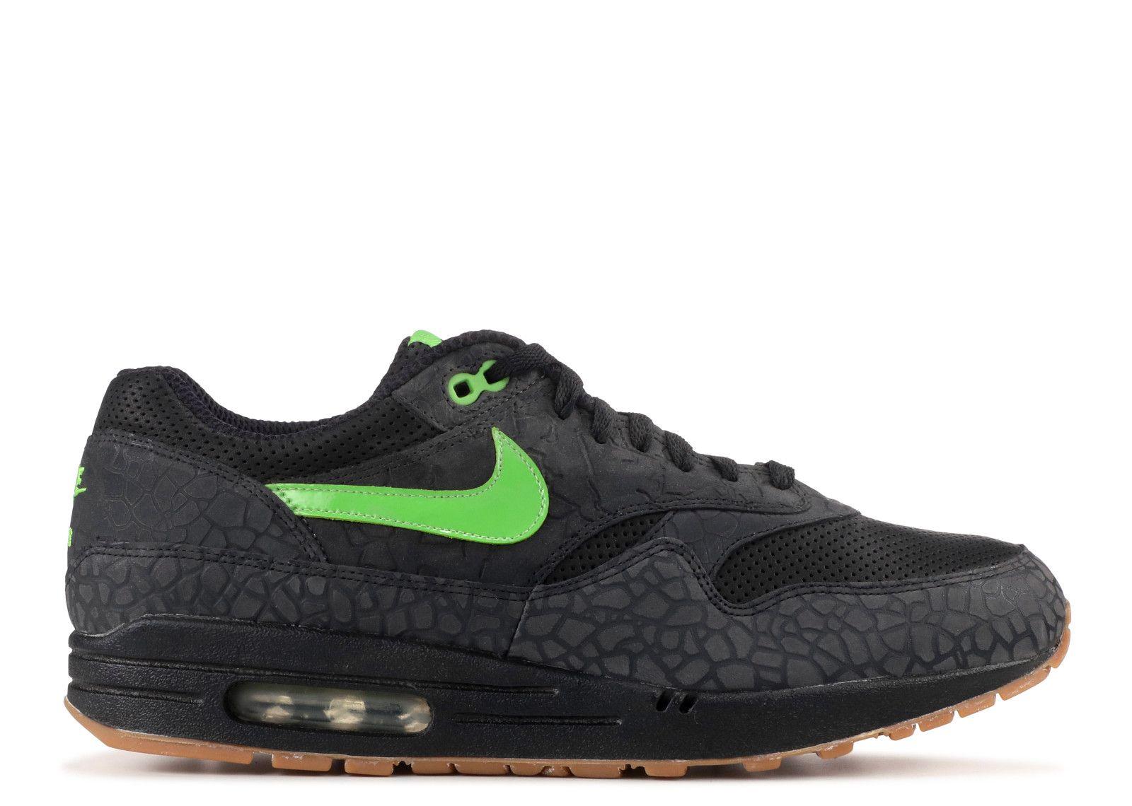 Nike Air Max 90 Anniversary Infrared Snake