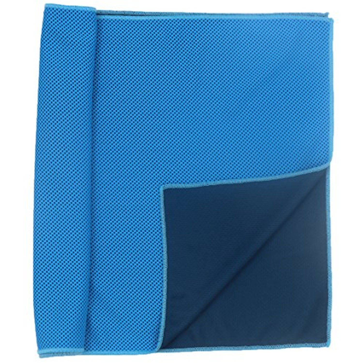 Cooling Towel Coideal 40 X12 Snap Cooling Towel High