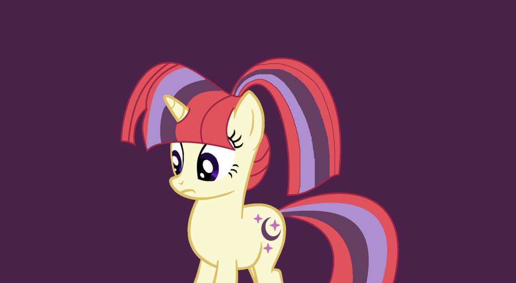 Pin By Lie Ann On My Little Pony My Little Pony Little Pony Ponytail Hairstyles