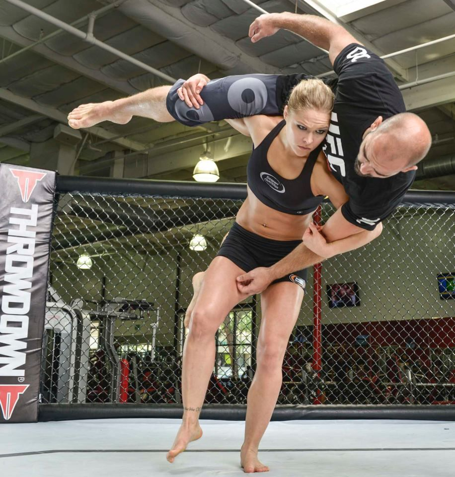 Communication on this topic: Emma Taylor-Isherwood, ronda-rousey-mixed-martial-arts/