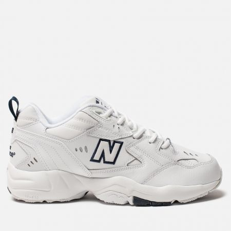 Купить мужскую одежду, обувь и аксессуары в интернет магазине Brandshop   Цены  на оригинальную мужскую 3f010b6956f
