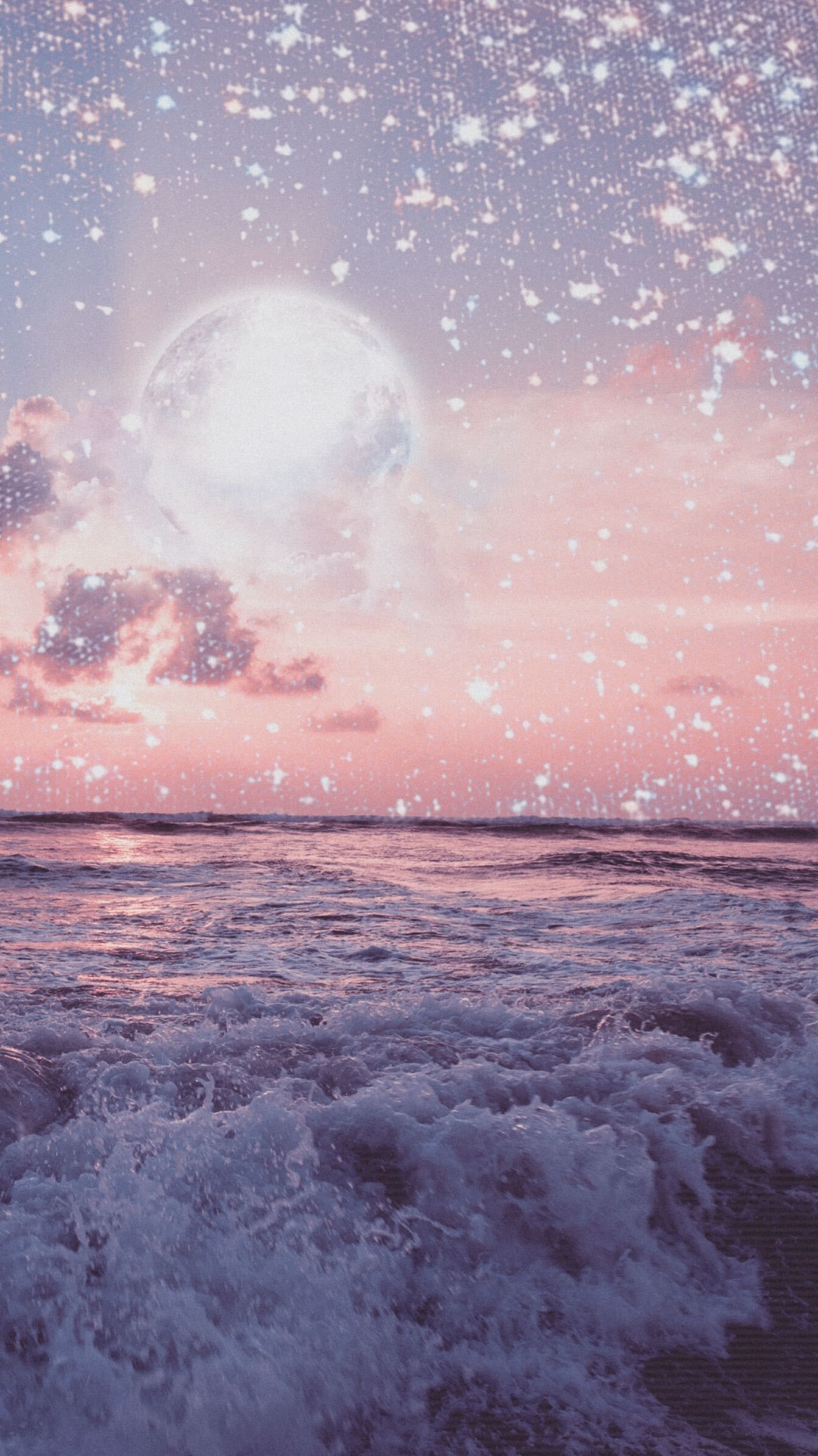 Indie Aesthetic Wallpapers Anime Scenery Wallpaper Scenery Wallpaper Aesthetic Pastel Wallpaper