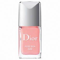 Dior Vernis - Brillance étincelante de DIOR sur Sephora.fr
