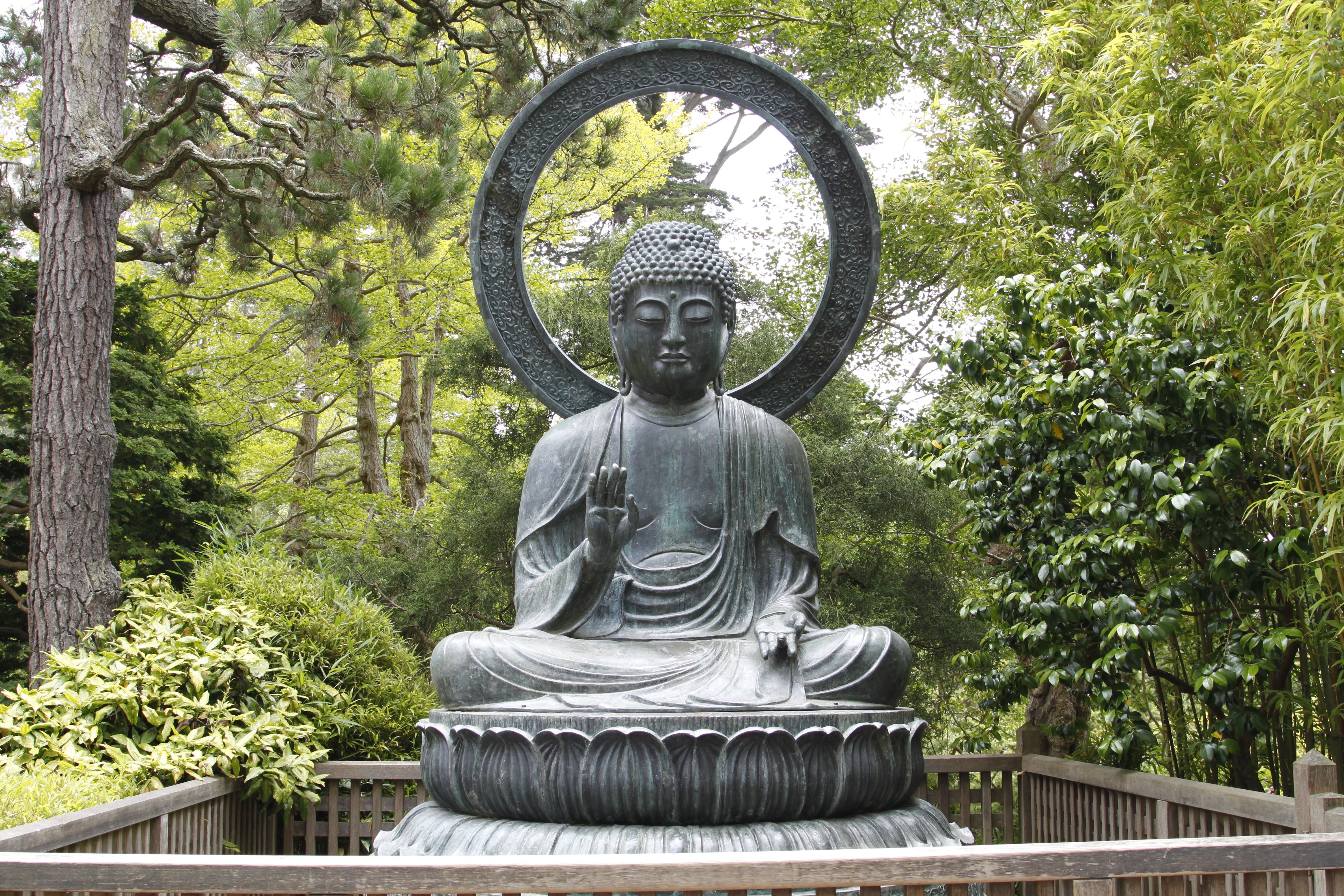 Pin By Sena Lee On Buddhist Art Buddha Artwork Buddhist Art Buddha