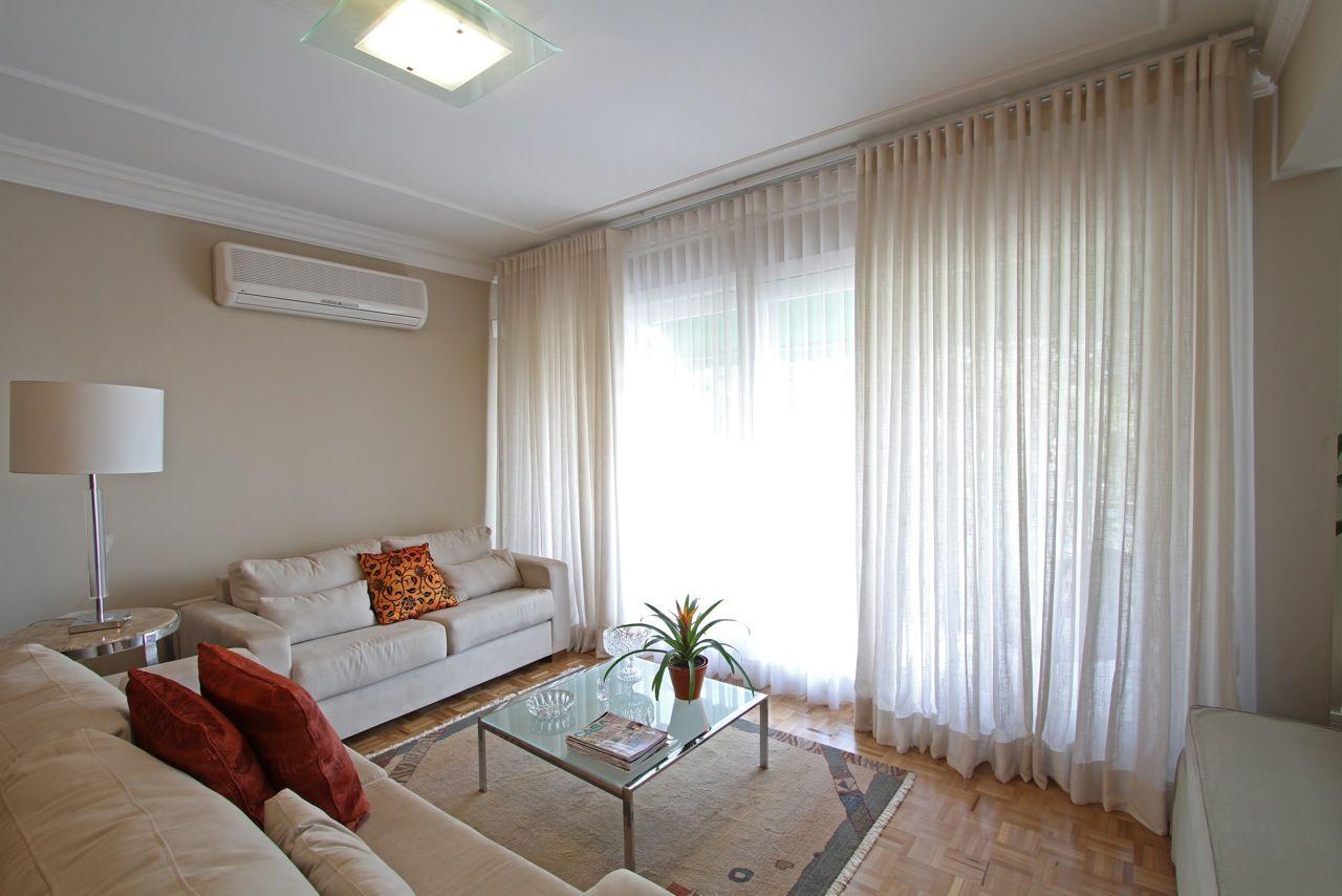 salones cortinas hogares para olas google bsqueda ideas reforma el cuarto