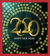Happy new year wishes 2017 funny messages greetings inspiring for family  friends Happy new year wishes 2017 funny news greetings inspirational for family  friends New ye...