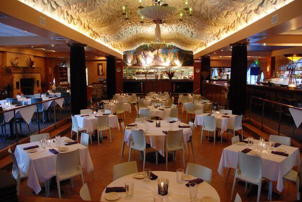 Zaza S Cucina One Of The Greatest Restaurants Around Ithaca If Not Best