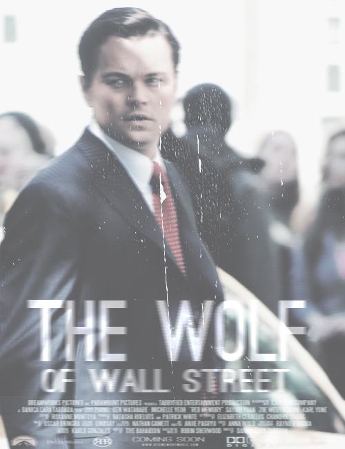 the wolf of wall street poster cinema posters leonardo on wall street movie id=95639