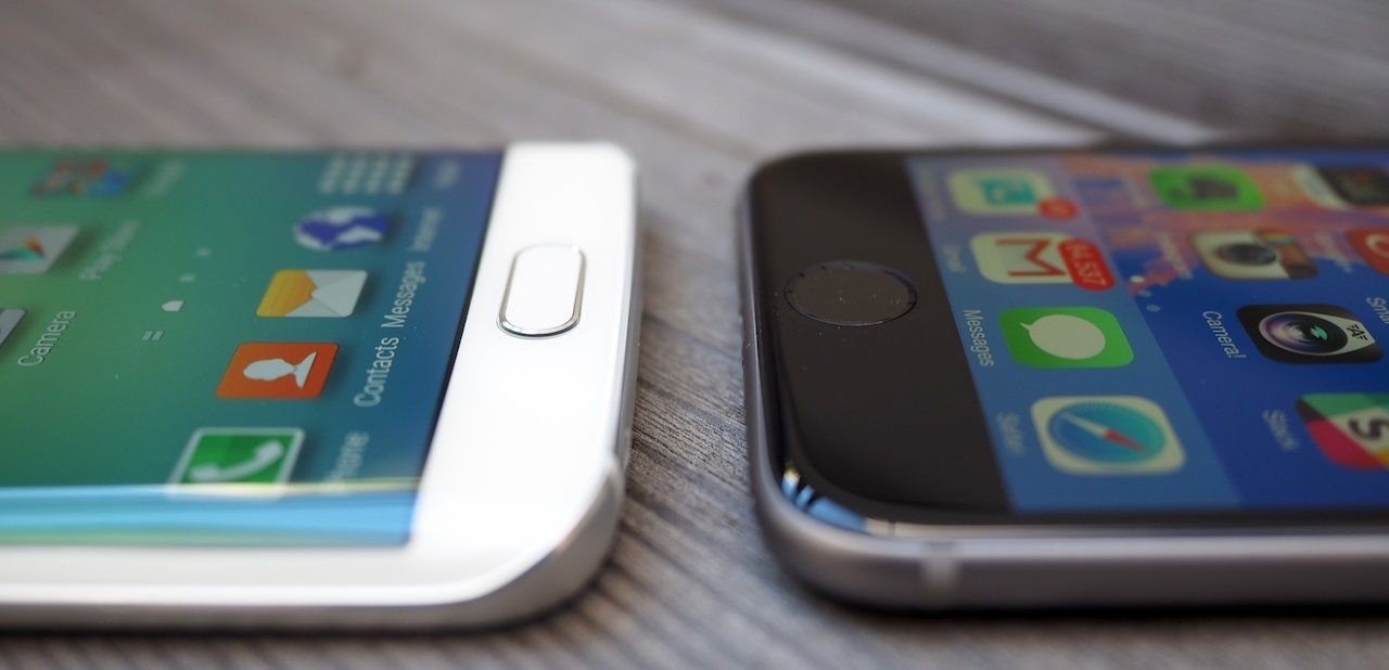 How to find the imei number on android and iphone https