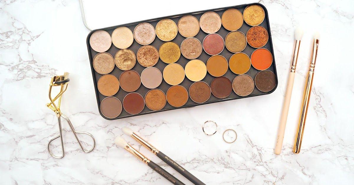 Pin by Jean Henderson on Jean's Beauty Bar in 2020