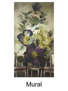 VB12200M ― Eades Discount Wallpaper & Fabric - Very interesting wall decor!