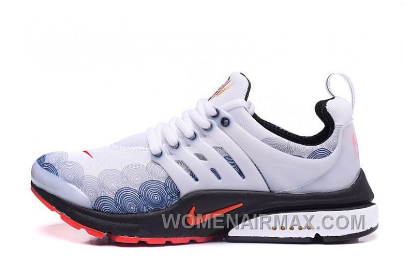 online store b8557 32d56 http   www.womenairmax.com nike-presto-olympic-