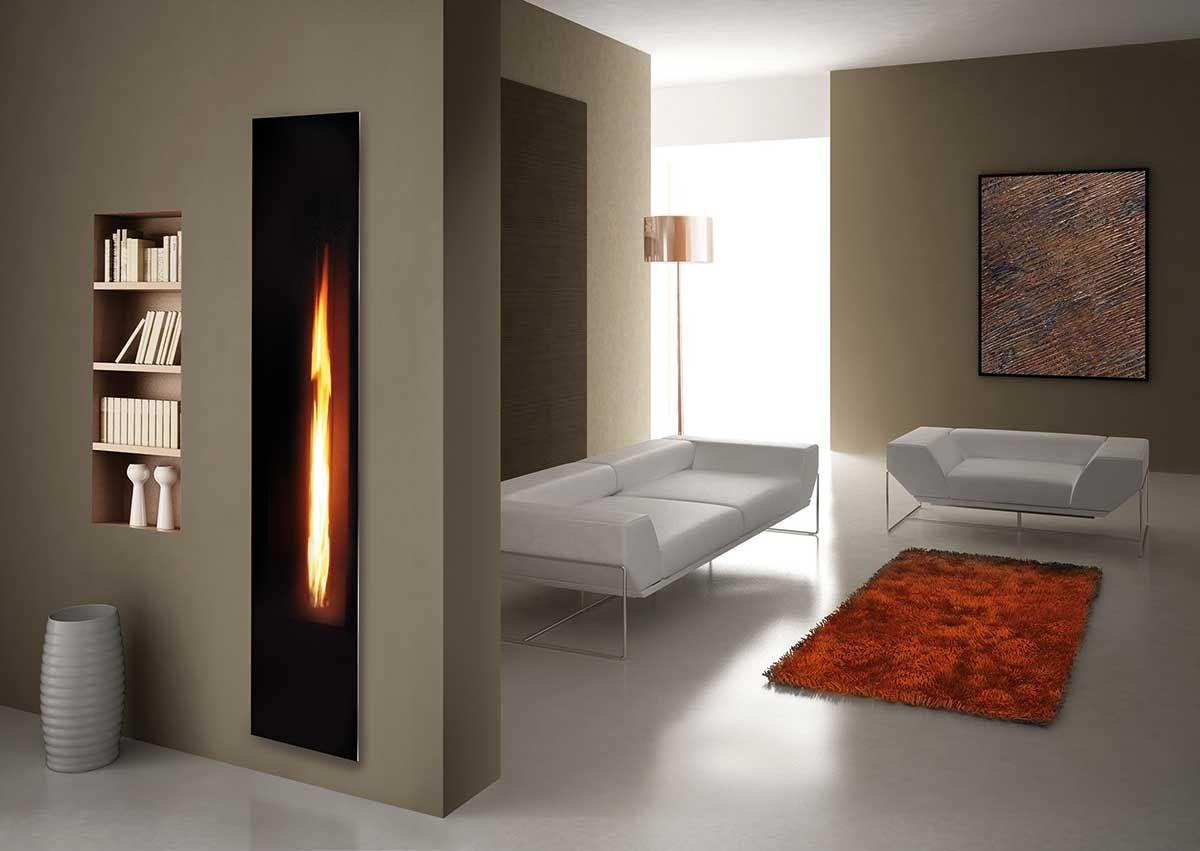 """Relativ Résultat de recherche d'images pour """"cheminee design suspendu  NW29"""