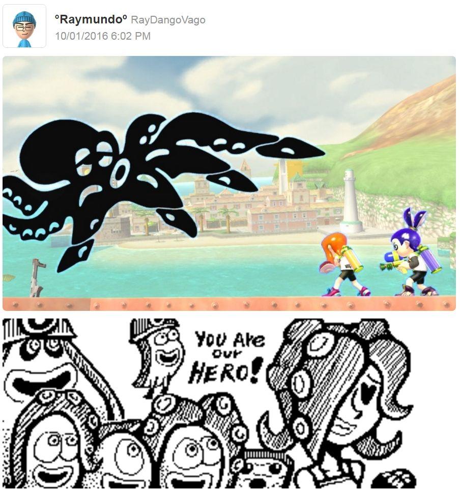 Pin By Memesforme On Splatoon Super Smash Bros Memes Super Smash Brothers Splatoon Memes