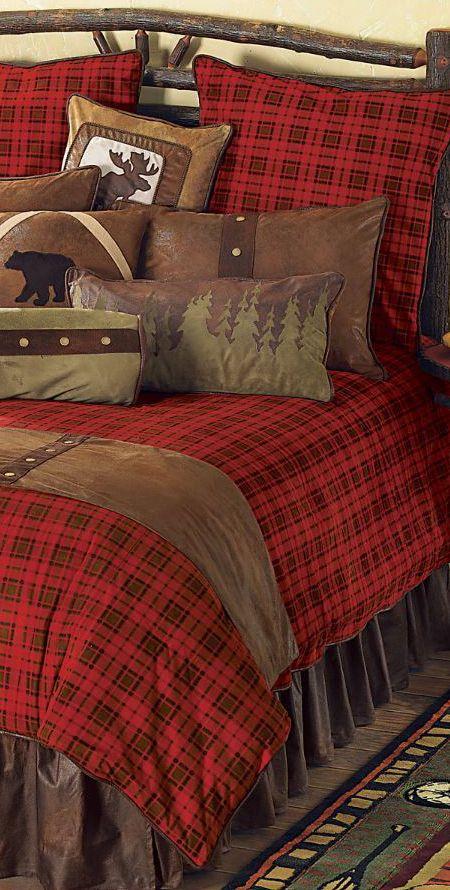 Bedroom Ideas Master Shabby Chic