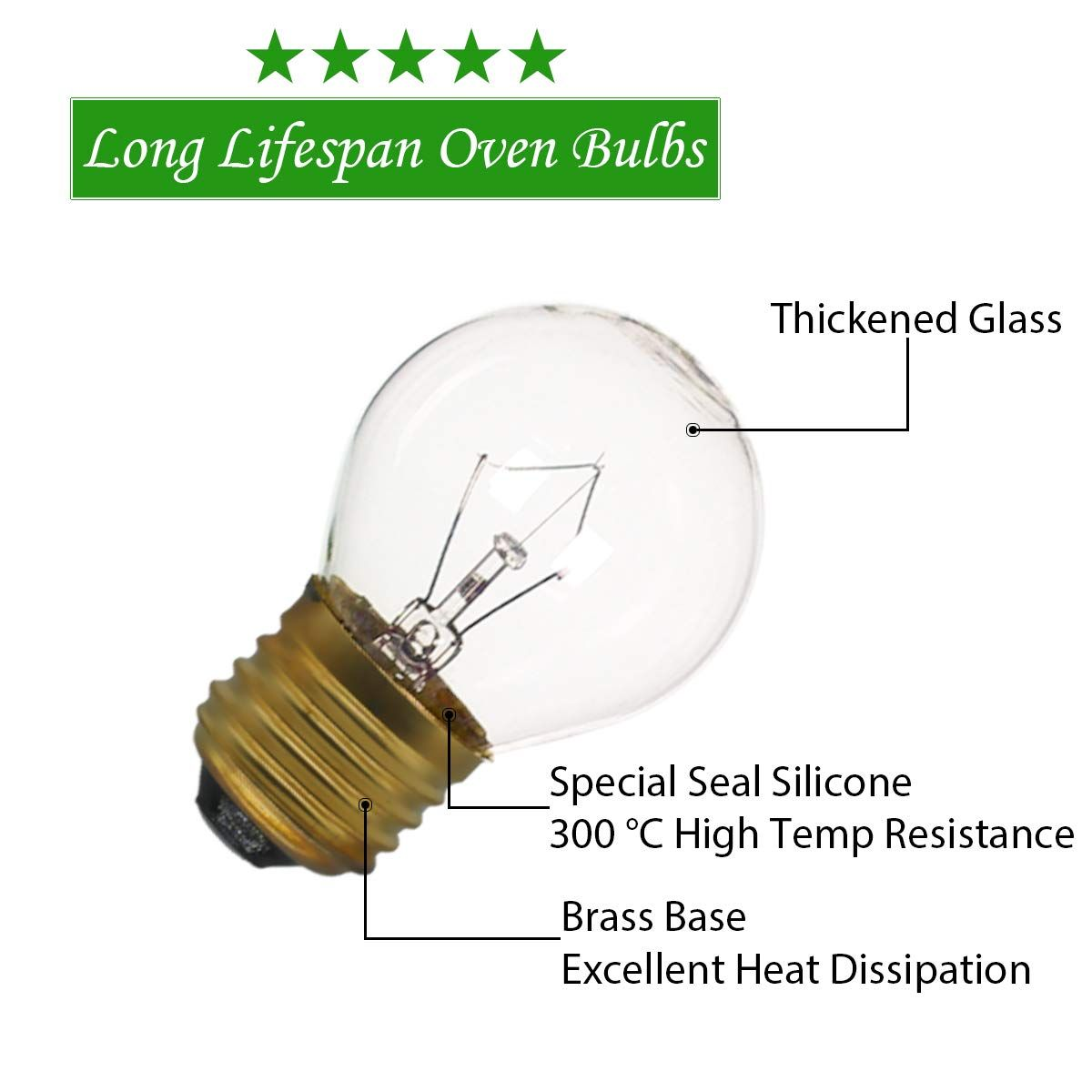 kitchenaid microwave oven light bulb