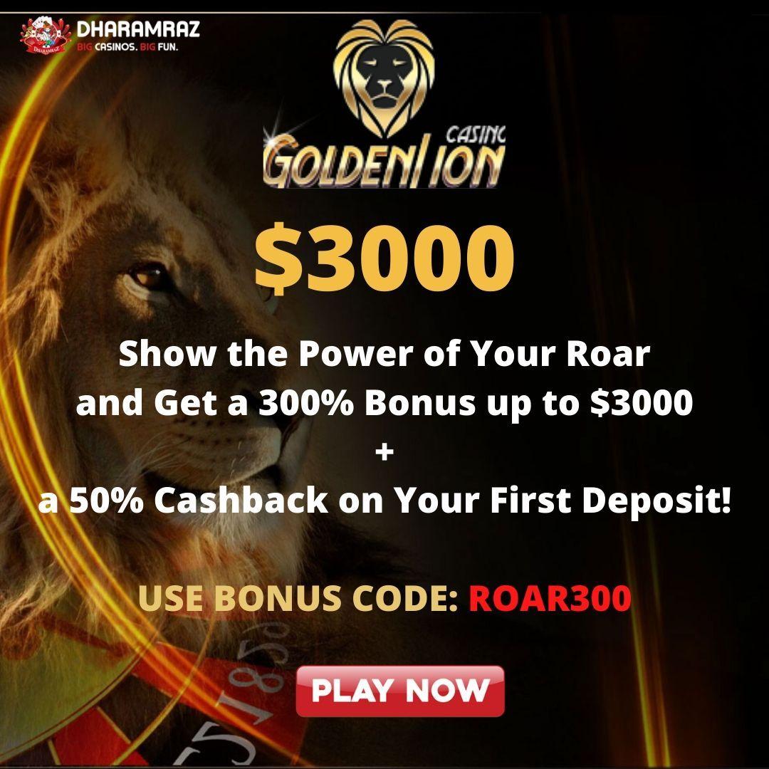 online casino mit banküberweisung