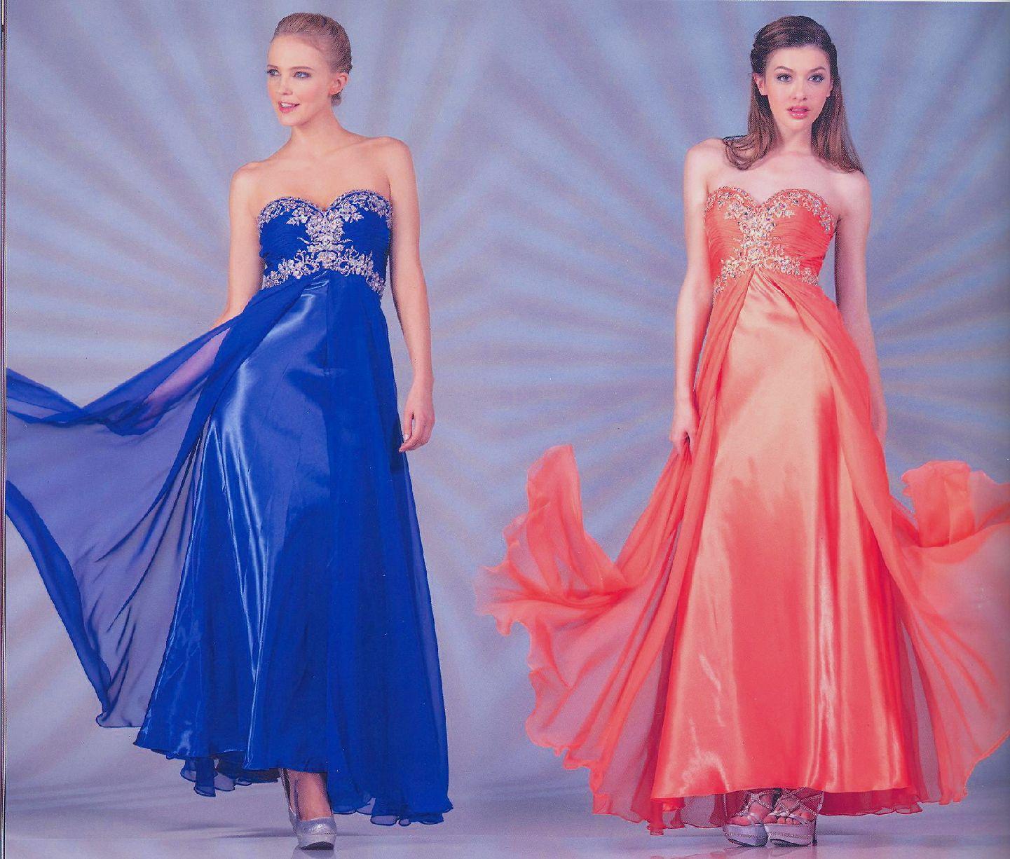 Prom DressEvening Dress under $160jc821Look Amazing!